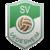 SV Uedesheim II