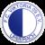 FC Viktoria 09 Urberach II