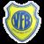 VfB Uerdingen