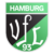 VfL 93 Hamburg II