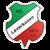 VfL Leverkusen II