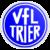 VfL Trier II