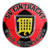 Eintracht Wald-Michelbach II