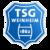 TSG 62/09 Weinheim II