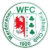 Werderaner FC