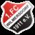 1.FC Wilmersdorf II