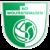 BCF Wolfratshausen II