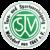 TSV Wulsdorf II
