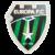 Europa FC