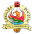 Gibraltar Phoenix U23