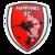 Happy Hill FC