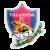 Villanueva FC