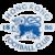 Club Albion