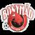 Bonyhád