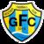 Gesztelyi FC