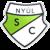 Nyúl SC