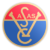 Vasas FC II
