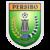 Persibo