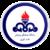 Naft Omidiyeh