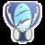 Shemushack Noshahr FC
