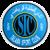 Al-Talaba