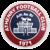 Athenry FC