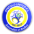 Ayrfield United