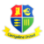 Carrigaline United AFC