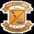 Cobh Wanderers