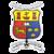 College Corinthians AFC