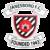 Janesboro FC