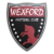 Wexford Youths FC