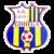 AS Calcio Godega