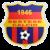 AS Sestese Calcio