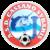 ASD Cassano Sybaris