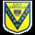 ASD Castello Città Di Cantù