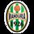 A.S.D. Manduria Sport