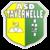 ASD Tavernelle Calcio