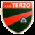ASD Terzo