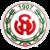 ASD Vignolese 1907