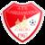 Chiesanuova FC
