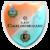 Cjarlins