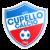Cupello