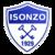 Fara d'Isonzo