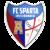 FC Sparta Castelbolognese 1909