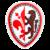 Fortis Juventus
