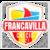 Francavilla NC