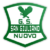 GS San Giuliano Nuovo