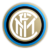 Inter Under 18