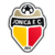 Jonica FC
